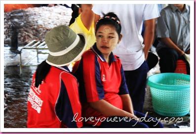 พม่า ระนอง