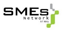 SMEs network