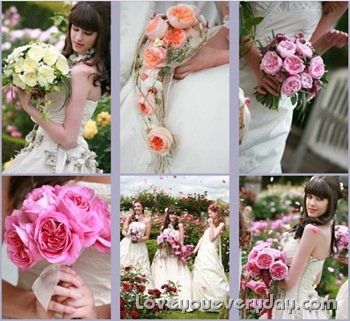 weddingflowersinhair2