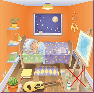 boy-sleeping-his-bedroom-11038801
