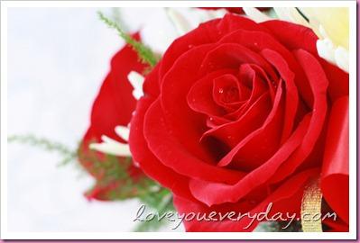 วาเลนไทน์ วันแห่งรักนิรันดร์