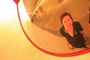 การเดินทาง ในฮ่องกง