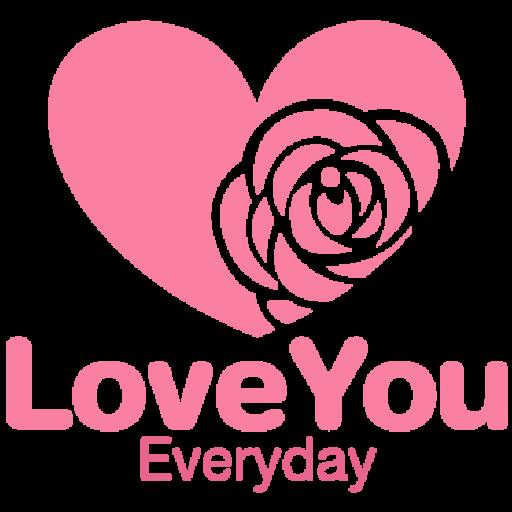Loveyoueveryday.com